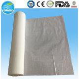 Medizinische Bett-Blatt-Rolle, Papierbett-Blatt Rolls