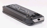 fonte de alimentação do bloco da bateria 48V20A para o tipo liso da E-Bicicleta com a bateria de íon de lítio 18650 recarregável