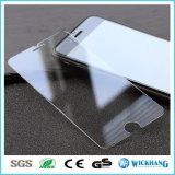 iPhoneのための優れた緩和されたガラスフィルムスクリーンの保護装置プラス6 7