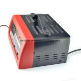 2/12A Car Battery Chargers and 75A Battery Booster