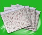 De in het groot Zak Mailer van de Bel van de Douane Kleurrijke Poly voor Verpakking