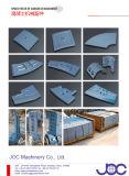 Pièces de rechange pour Machinery-2 concret