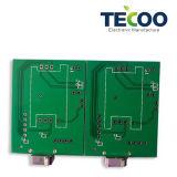 Монтажная плата электроники (PCB-112)