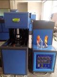 Cer nachgewiesene große Geschwindigkeit 5 Liter-Plastikhaustier-Flasche, die Maschinen-Preis bildet