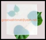 Листы силиконовой резины высокого качества