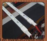 Barra impermeabile di alto potere LED della barra di illuminazione del LED 12V/24V IP66 con Ce RoHS