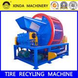 Triturador de pneu (ZPS-1200)