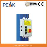 Contrôle d'air électrique 4 Post Vehicle Lift avec longue période de garantie