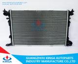 Радиатор на Wolkswagen Audi A6 (C7) 2,8/ 3.0t OEM 8k0.121.251 H Mt