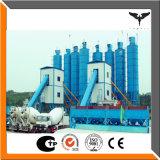 Concrete het Mengen zich Installatie voor Klein Industrieel Project
