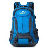 Sac de hausse extérieur imperméable à l'eau de sac à dos de sport de trekking (YYBP008)