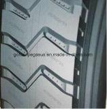 채광 광선 트럭 타이어 1200r20 11.00r20 12.00r24 9.00r20