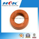 L'huile de roulement des joints en Téflon PTFE/Hok Factory