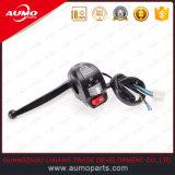 Interruptor do punho para as peças da motocicleta das motocicletas de Wangye