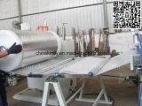 Слой машины 2-5 делать пленки пузыря Ybpeg800-2500mm составной