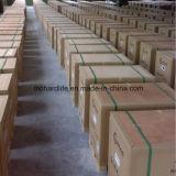 Robin Compactador de placa com Motor a Gasolina de Chinês