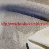 Gefärbtes chemische Faser-Polyester-Gewebe für Frauen-Kleid-Mantel-Kleid