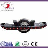 De enige Zelf In evenwicht brengende Elektrische Autoped Hoverboard van het Wiel