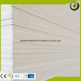 Лист пены PVC с SGS сертификата Ce