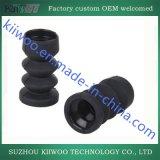 Soufflets faits sur commande en caoutchouc de silicones pour les machines et l'automobile