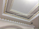 Rodillos de moldeo de poliuretano para decoración interior