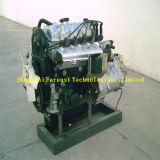 鈴木F8aのキャブレターのタイプおよび注入のタイプエンジン