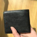 2017 оптовых бумажников кожи пробочки (1569)