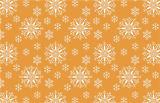 Fábrica impressa PVC nova do Tablecloth do revestimento protetor de Spunlace do projeto (TJ0004)
