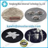 Цитрат Tamoxifen стероидов эстрогена & Анти--Эстрогена очищенности верхнего качества 99.9% для роста мышцы
