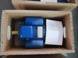 асинхронный двигатель старта конденсатора одиночной фазы серии 0.18kw/0.25HP Yc