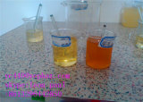 Nandrolone esteroide Cypionate del CAS 601-63-8 del polvo del Bodybuilding para la grasa ardiendo