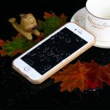 Uso diário capa completa capa de telefone à prova de água para iPhone Case