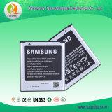 Batterie d'ion de lithium de bonne qualité de 3.8V 2000mAh 760wh avec le PCM