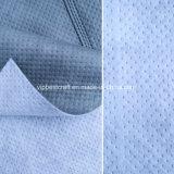 Cobertor coperchio automatico/caldo di PARA di vendita degli S.U.A. dell'automobile 7 strati del tessuto UV di resistenza