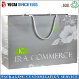 Küche-Geräten-Papierbeutel-verpackenbeutel-Großverkauf