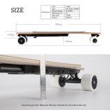 2017 skate elétrico Longboard elétrico barato para a venda