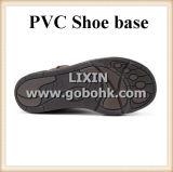 Weicher Belüftung-Schuh-niedrige bildenmaschine