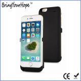 6000mAh de energia da bateria para iPhone 7/8 (XH-PB-128)