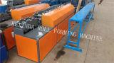 Porta ao ar livre industrial do obturador de rolamento de aço que faz a fábrica de máquina