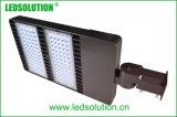 luz ao ar livre do diodo emissor de luz do poder superior de 200W 300W para a iluminação da área de iluminação do lote de estacionamento