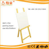 Kindergrten Furniture Children Painting Board