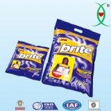 Qualitäts-Wäscherei-Reinigungsmittel-Puder