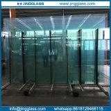 стекло 3-25mm подкрашиванное Clear& Tempered для окна и двери