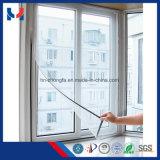 [سلف-دسن] إبداعيّة مغنطيسيّة نافذة [فيبرغلسّ] شبكة