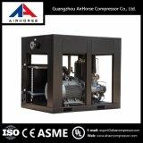 Compresseur d'air rotatoire de vis d'approvisionnement de la Chine 75kw/100HP
