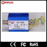 220V 2 in 1 Überspannungsableiter-Signal-Blitzüberspannungs-Überspannungsableiter der CCTV-Kamera-SDI