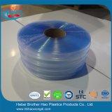 Cold Storage Polar PVC Clear Curtain, PVC Plastic Curtain Strip