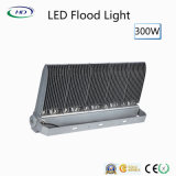Projecteur à LED Hi-Power 5000-5650k 300W, BLANC FROID