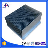 さまざまなアルミニウム脱熱器またはアルミニウムラジエーターのすべての必要性を満たしなさい