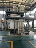 ASTM- 630 acciaio inossidabile (17-4pH, S17400, BACCANO 1.4542)